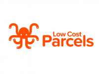 Save Your Business up to an amazing 73% off parcel charges!