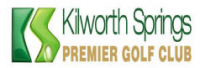 Winter Golf at Kilworth Springs Offer.