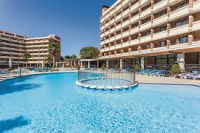 ***AMAZING FAMILY DEAL*** SALOU