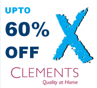 Clements Carpets & Furniture in Watford