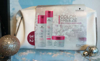 Gifts for Fabulous Hair - 3 for 2!