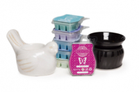 Perfect Scentsy £28