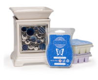 Perfect Scentsy System - Gallery