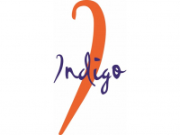 Free Dessert or Mocktail from Indigo Restaurant