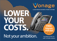 Lower Your Telephone & Broadband Costs