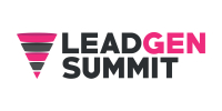 £10 off tickets to Lead Gen Summit