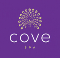 £10 off Environ or CACI facials at The Cove Spa, skin clinic in St Albans