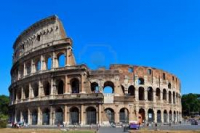Millington Travel Special Offer - 4* three night break in Rome departing 11 Sept, £195 b&b