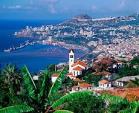 Millington Travel Special Offer - 4* seven night break in Madeira departing 2 Feb, £320 B&B