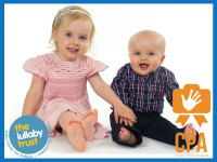 A chance to WIN up to £3000! From your Child's Photo shoot!