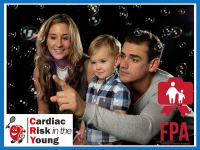 A chance to WIN £1000! From your Family's Photo shoot!