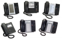 Save £££ with 30% off a Mitel Phone System