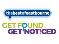 Get Found - Get Noticed