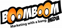 boomboom media, barnstaple, north devon, social media management