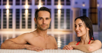 Receive a £15.00 Champneys Gift