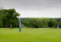 MidDay Mornings Driving Range Offer