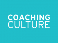 Get 6 coaching sessions for the price of 3