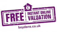 How much is your house worth?Free Online Evaluation from Boydens