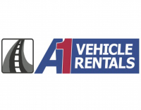 A1 Vehicle Rentals Logo (Resized)