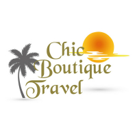 Caribbean and Exotic Luxury Boutique holidays