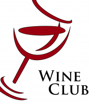 Wine Club Offer - Viva Vino Wines