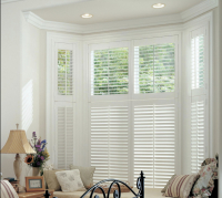 10% off all Shutters