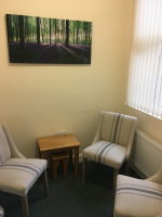 Reduced rate on One to One Meeting Room Hire