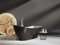 Massive Savings on Freestanding Baths