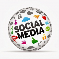 Reduced MOT Rate for your Social Media