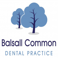0% Finance with Balsall Common Dental Practice