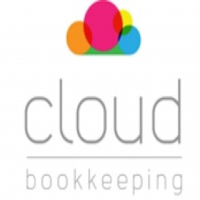 Bookkeeping 20% off Introductory offer