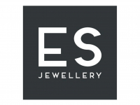 ES Jewellery Logo Resized