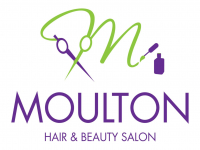 £7 OFF Cut & Blowdry