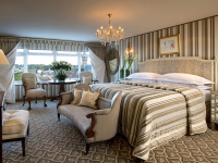 4 NIGHTS FOR THE PRICE OF 3 AT THE DUKE OF RICHMOND HOTEL