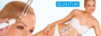 body care, quantum,