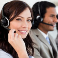 Save £25 on Telephone Techniques Course with Alliance Learning this March