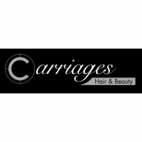 CARRIAGES TREAT £29.99