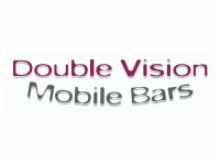 double vision mobile bars shrewsbury