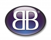 Attend As A Guest At Any One Of Four BforB Groups In Bolton