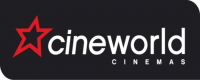 10% Off Food and Drink At Cineworld with an Unlimited Card