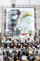 Amazing Deals on Citizen Watches