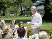 wedding,speeches,father,of,the,bride,best,man