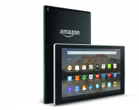 Amazon Tablets and TV sticks at lowest prices.