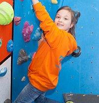 Childrens parties in Barnstaple - Rock and Rapid