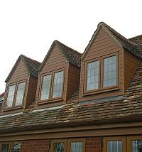 Loft conversions in St Neots