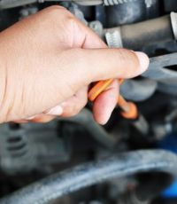 MH Autos for car repairs and servicing - Basingstoke