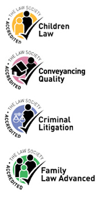 Solicitors in Manchester