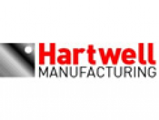 Hartwell Manufacturing