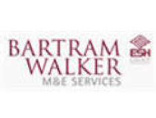 Bartram Walker