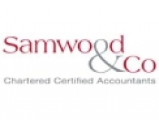 Samwood & Co